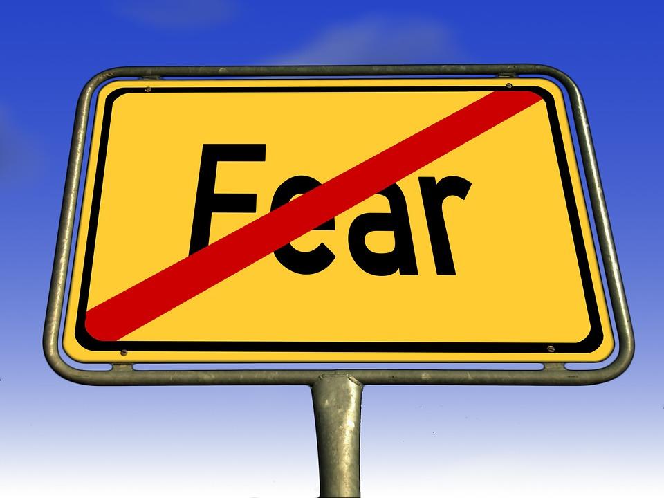 psicoterapia attacco panico