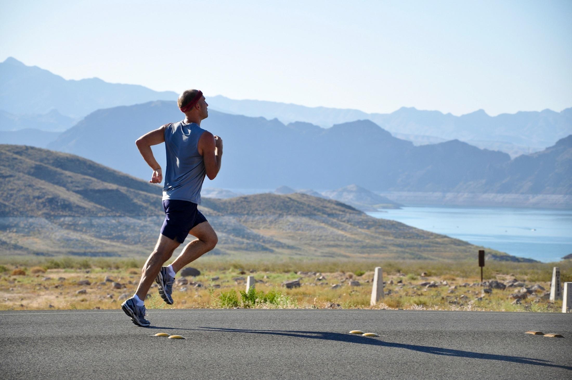 benessere psicologico esercizio fisico