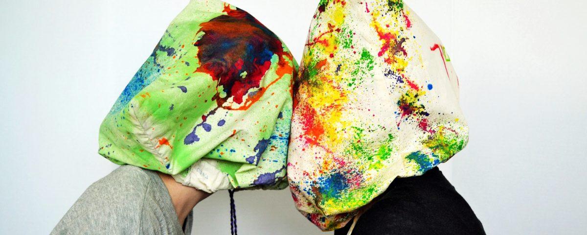 psicologia dell'abbigliamento